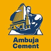 ambuja cement logo.png