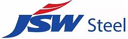 JSW Steel Logo.png