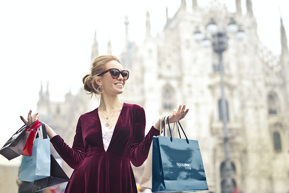 Customer Experience Enerco Digital.jpg