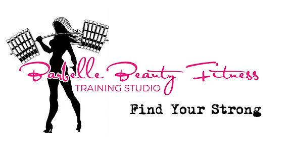 BBF Studio.jpg