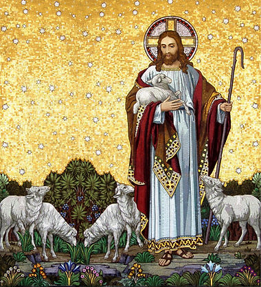 Good_Shepherd_-_Grabmal._Christus_als_Gu
