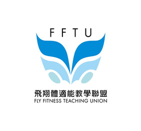 FFTU飛翔體適能