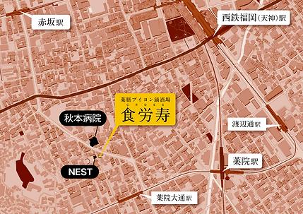 Fukuoka_map.png