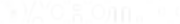 Acrotrix logo + icon white transparent.p