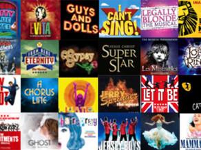 Do children really know Musicals?