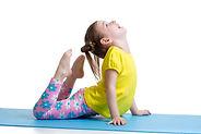 Child doing fitness exercises.jpg