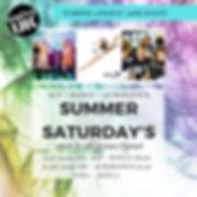 Copy of summer saturday's.jpg