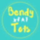 bendy logo.png