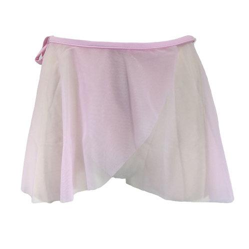 Grishko Adult pink skirt