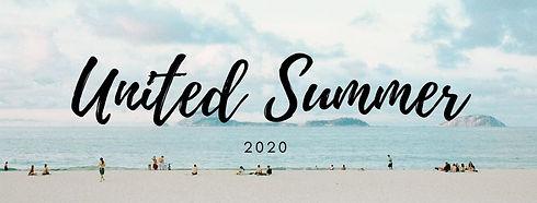 United Summer.jpg