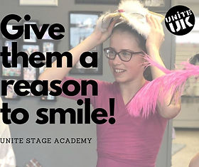 Give them a reason to smile!.jpg