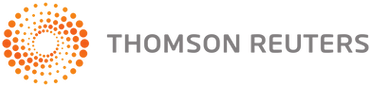 gray thomson reuters logo