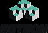 initech logo
