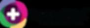 SpendWell_Logo_Horz_wTagline_RGB_Black_T