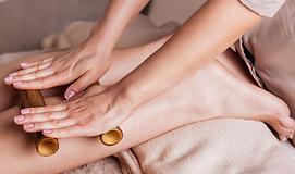 Curso-de-Massagem-Bambuterapia.png