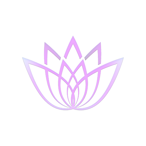 lotus_opaca.png