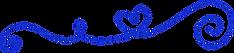 PNG - Arabesco azul 1.webp