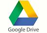 benetton-comunicacao-google-drive-esta-c