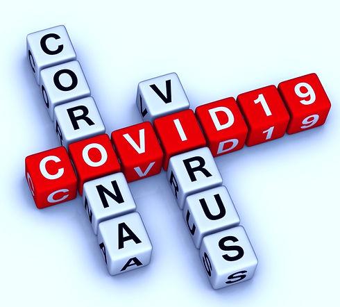 Covid%20logo_edited.jpg