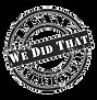 We Did That Watermark.png