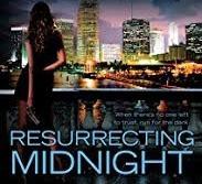 Resurrecting Midnight (Gideon #4)