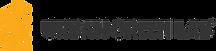 UGL new logo.png