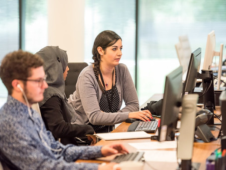 Tips for Picking the Most Effective Call Center Reporting Software