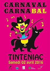 02-CarnavalTinténiac2016.jpg