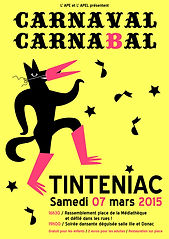 01-carnaval-2015.jpg