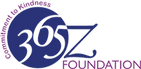 365z_logo_vSite.png