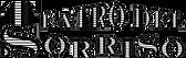 Logo TeatroSorriso..png