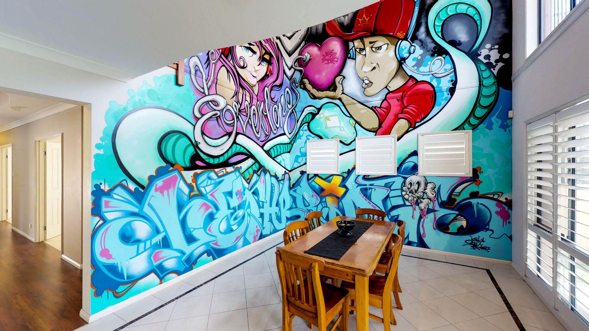wix gallery-4.jpg