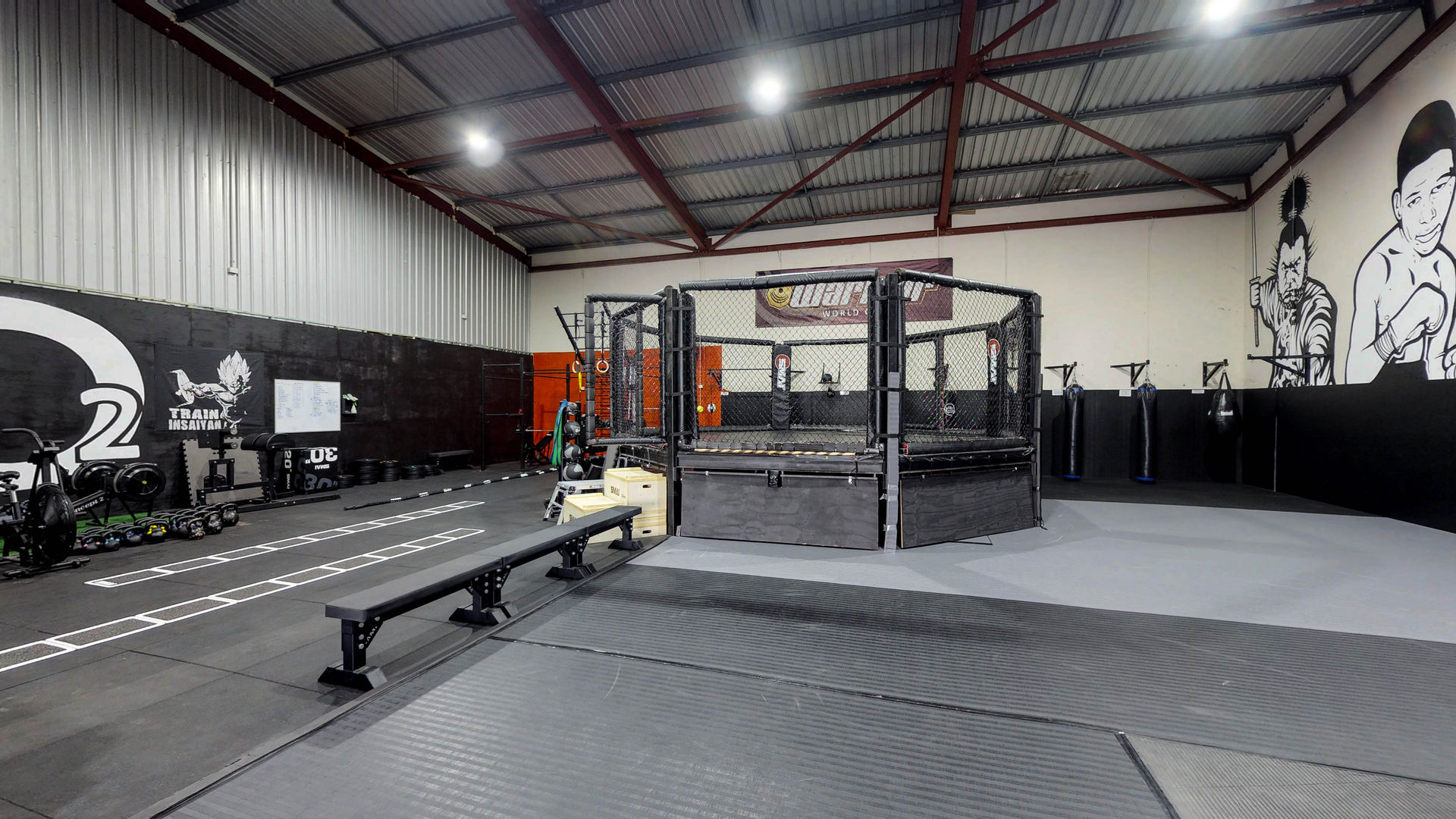 Warriorgym-2.jpg