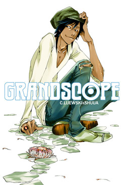 Grand Scope