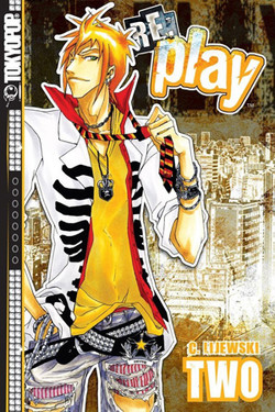 RE:Play 2