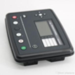 controlador-de-generador-original-deep-s