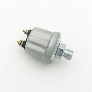 Nuevo-Sensor-de-presi-n-de-aceite-remite