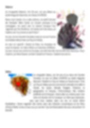 Textes_présentation_UPE2A_page-0002.jpg