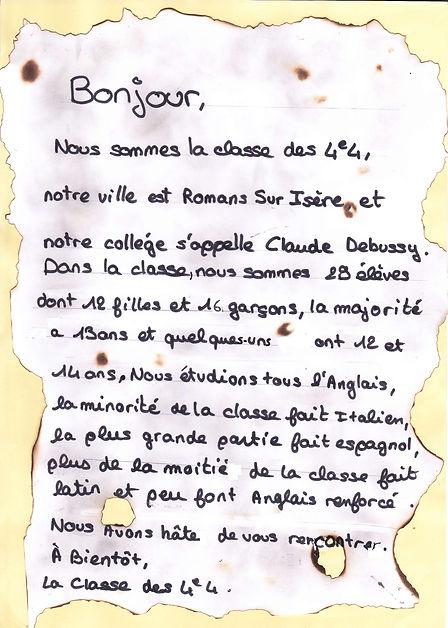 lettre Romans P1.jpg
