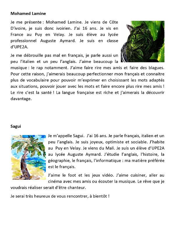 Textes_présentation_UPE2A_page-0004.jpg