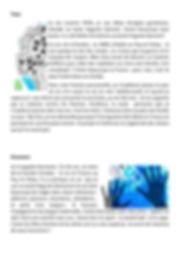 Textes_présentation_UPE2A_page-0005.jpg