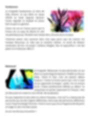 Textes_présentation_UPE2A_page-0003.jpg
