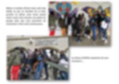 Textes_présentation_UPE2A_page-0008.jpg