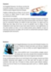 Textes_présentation_UPE2A_page-0006.jpg