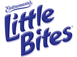 littlebites.png