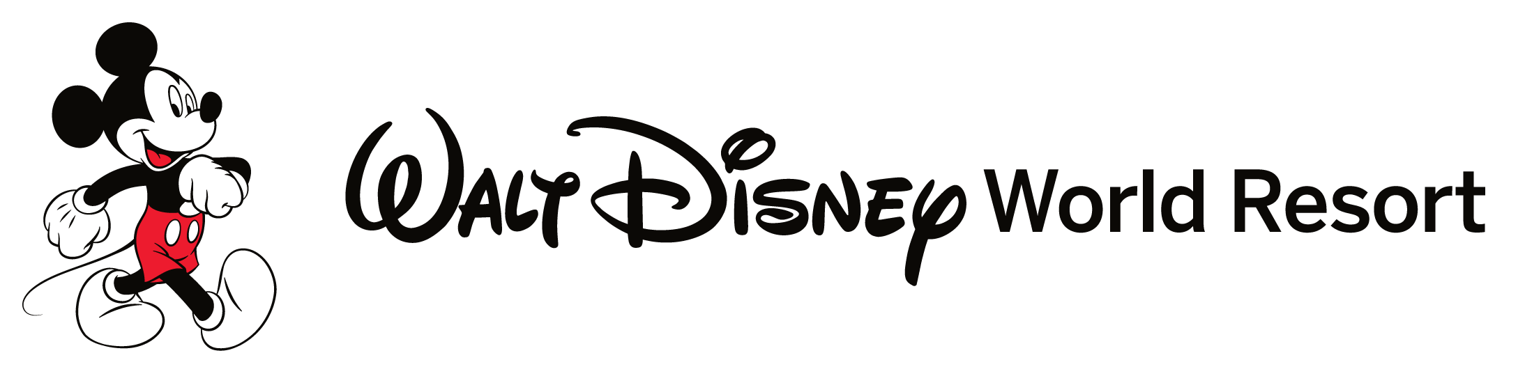 disney-world-logopin-walking-mickey-walt-disney-world-resort-logo-02-on-pinteres
