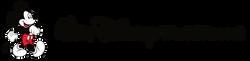 disney-world-logopin-walking-mickey-walt-disney-world-resort-logo-02-on-pinteres