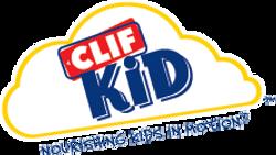clif-kid-logo.png