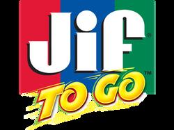jif_sign.png