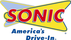 Sonic_Drive_In_Logo_PNG.png